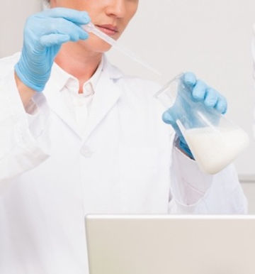 Milk-fraud-DNA-testing_edited.jpg