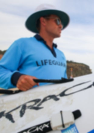 Lifeguard%252520holding%252520rescue%252