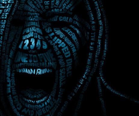 pain_small-680x366.jpeg