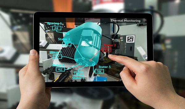 augmented-reality.jpg