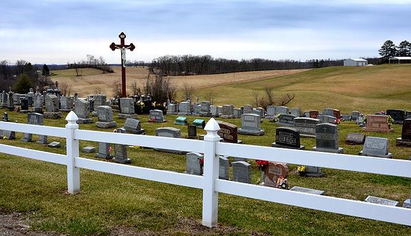 cemeterypic2.jpg