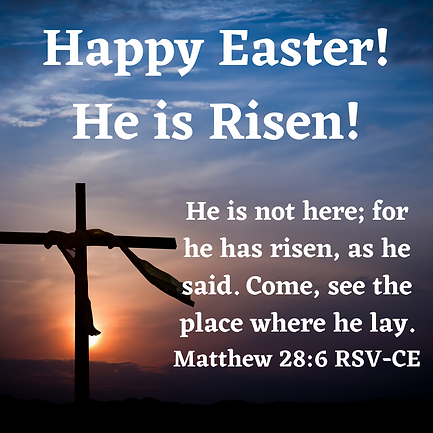 Happy Easter! He is Risen!.png