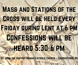 Stations of the Cross_Mass.png
