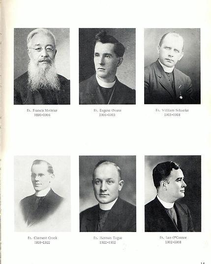 Former Priests 2.jpg