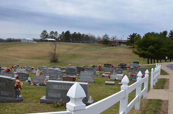 cemeterypic1.jpg