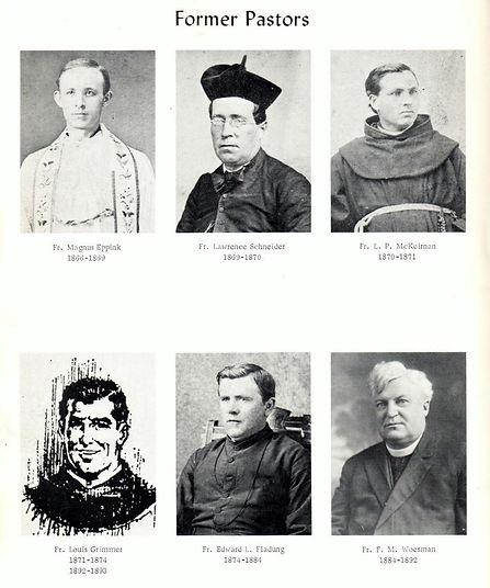 former priests 1.jpg