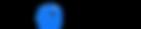 Mokxa Black Logo.png