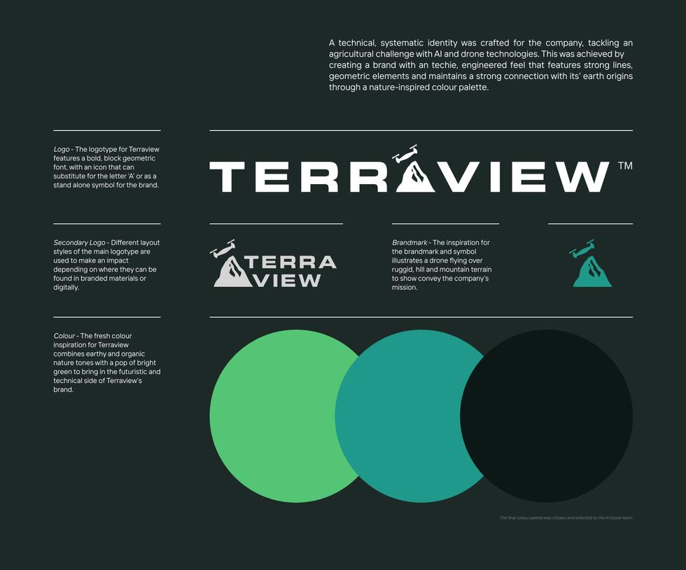 Terraview #8.jpg