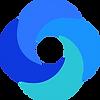 HealthEngage Logo.png