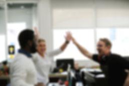 startup-business-people-teamwork-coopera