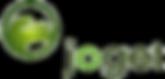 Joget Logo2.png