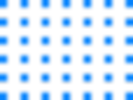 Square Grid.png