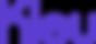 Kleu Iris Logo.png