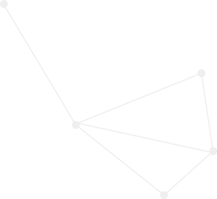 Cubic2.png