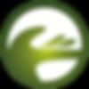 Joget Logo.png