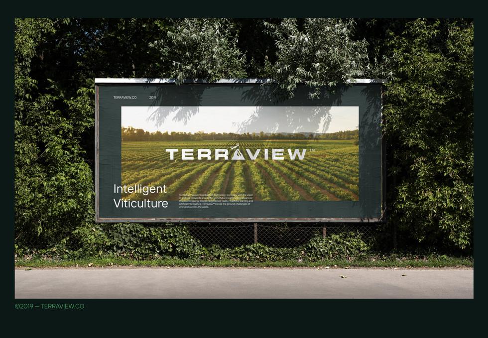 Terraview #5.jpg