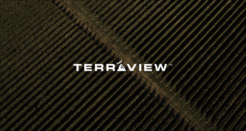 Terraview #1.jpg