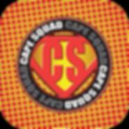Cape Squad App button.png