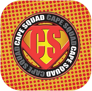 Cape Squad App button.png