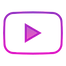 icons8-reproduzir-youtube-128_edited.png