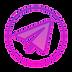 icons8-aplica%C3%A7%C3%A3o-telegrama-128