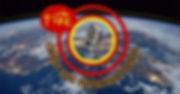 The Fire World Unity Open Mic.jpg
