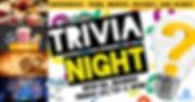 Toasted Trivia da_BooBoo FB TW 05_29.png