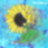 Nick DiMattia SunBurn EP.jpg