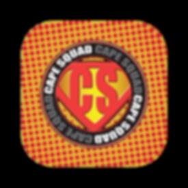 Cape Squad App Badge.png