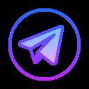 icons8-aplicação-telegrama-128.png