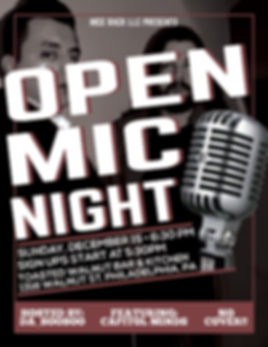 Open Mic Dec 15 TW 4.25 x 5.png