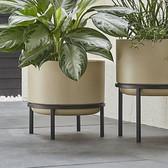Tauro Planters