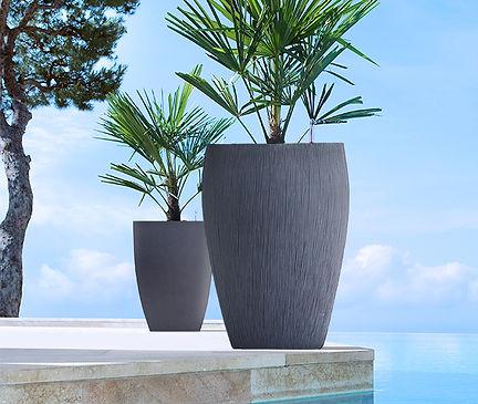 outdoor planter master sml.jpg