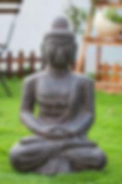 Buddha_in_Meditation_Lifestyle_small.jpg