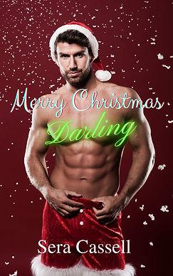 Merry Christmas REV 2.jpg