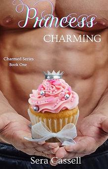 Princess Charming v. 7.jpg