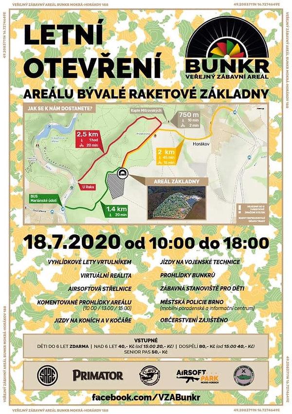 bunkr_poster.jpg