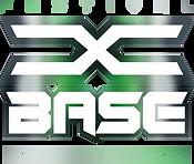xbass_logo.png