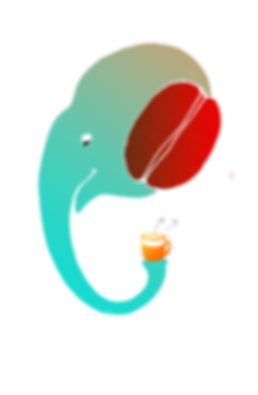 aanai-kaapi logo blue graded.png
