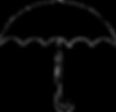 umbrella black.png
