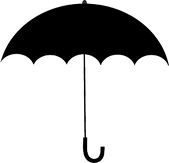 umbrella black.png
