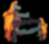 TREC Final Logo.png