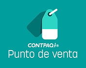CONTPAQi_submarca_Punto de Venta_RGB_D.p