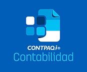 CONTPAQi_submarca_contabilidad_RGB_D.png