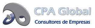 CPA Global (2).png