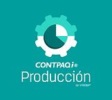 CONTPAQi_submarca_Produccion_RGB_D.png