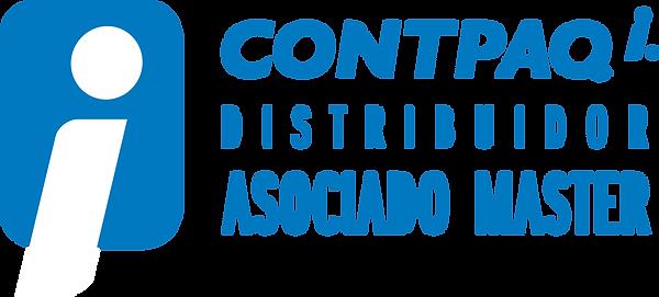 Dist._Asociado.png