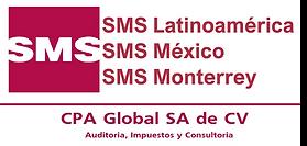 SMS Monterrey.png