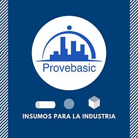 Provebasic Logo.png