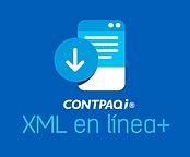 CONTPAQi_submarca_XML en linea+_RGB_D.pn